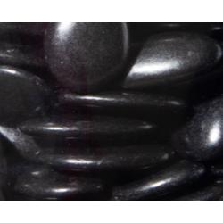 Dragées chocolat noir