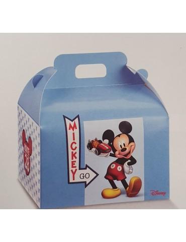 BOX MICKEY